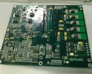 中国首个自主研发5G微基站射频芯片流片成功 合肥SMT贴片 厂家 服务跟单 上门