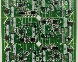 PCB电路板的清洗剂选择 合肥专业SMT贴片加工 高新区 插件焊接