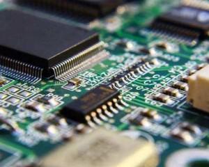 贴片LED灯珠选购技巧 合肥速成专业贴片 厂家 高新区插件焊接