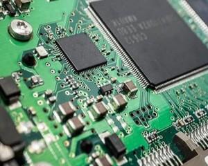 SMT贴片区分电阻、电容、电感方法 合肥专业贴片厂家  插件焊接