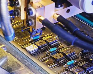 SMT贴片加工  合肥专业厂家 插件焊接 电路板加工