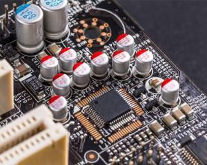SMT贴片加工优点及操作注意事项 合肥贴片加工厂