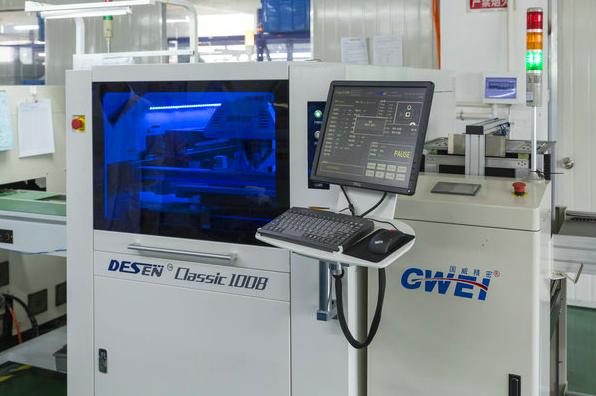 SMT贴片加工质量常用术语 合肥专业SMT贴片厂家